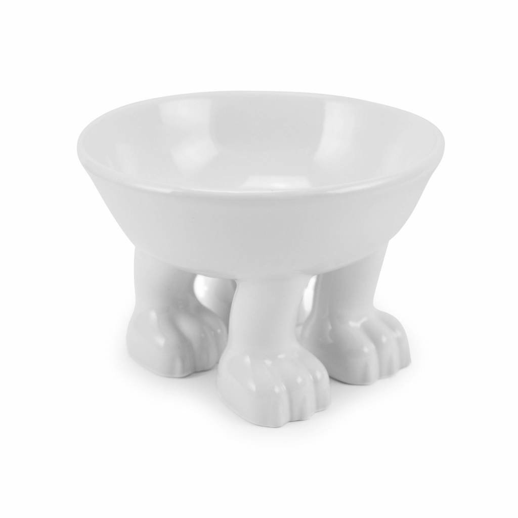 Dylann Kendall Pet & Lifestyle Bowl – Small