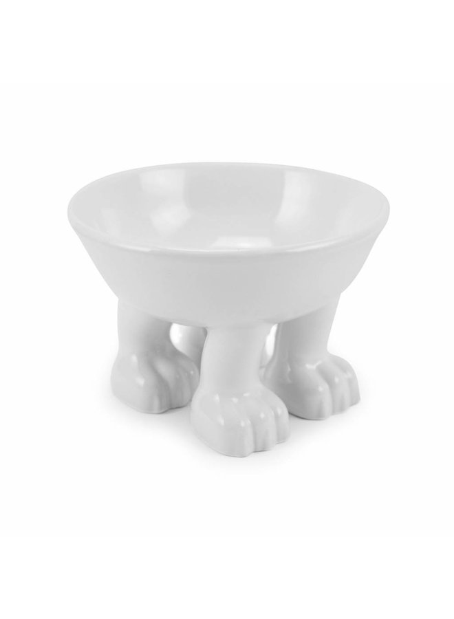 Pet & Lifestyle Bowl – Small