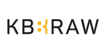 KB RAW - Kiezebrink