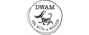 DWAM - Dog With a Mission