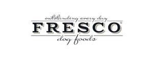 FRESCO Dog Foods