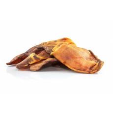 IBERICO varkensoor