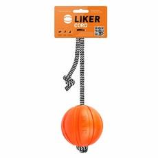 Collar Liker cord 7