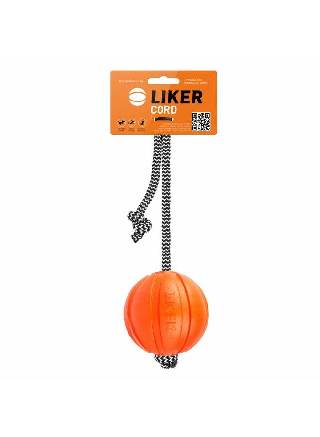 Liker cord 7