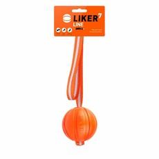 Collar Liker Line 7