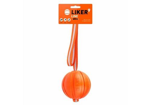 Collar Liker Line 9