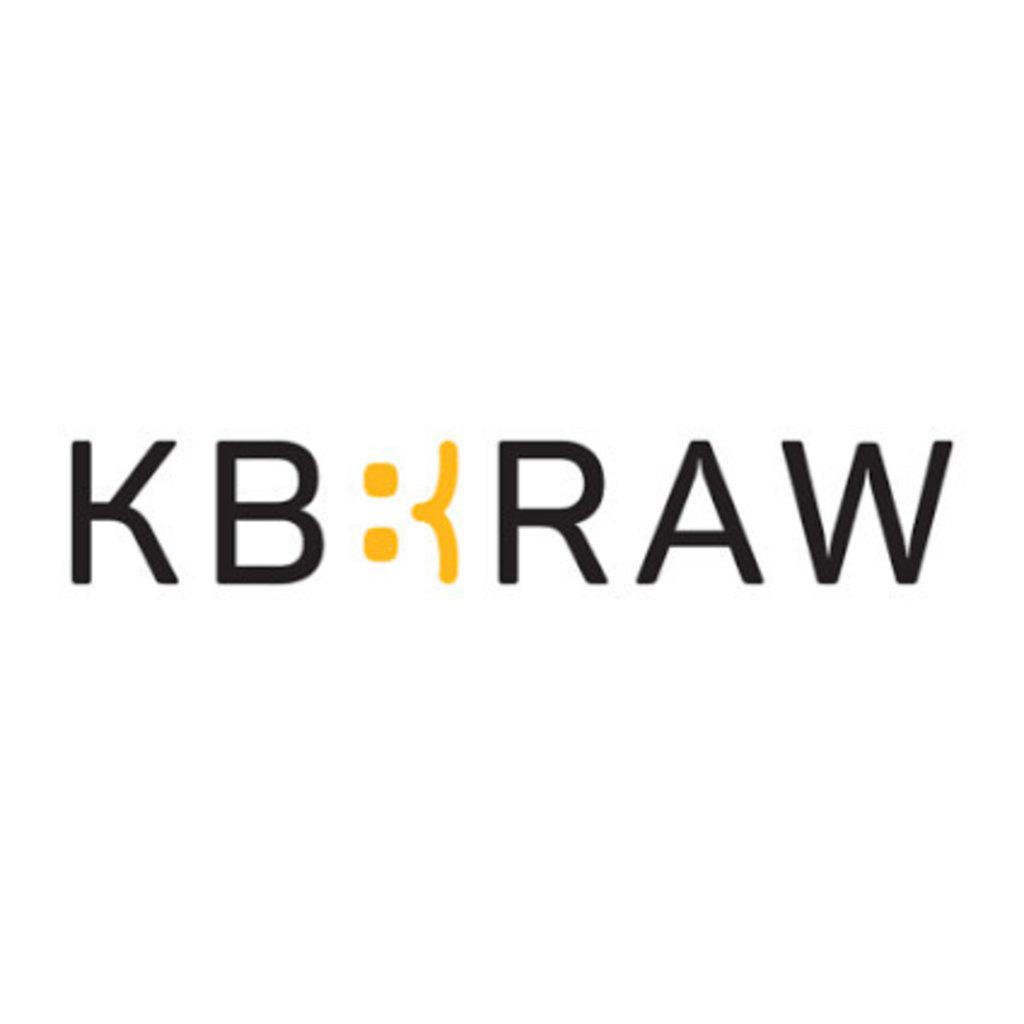 K B RAW - Kiezebrink  Lamsvet