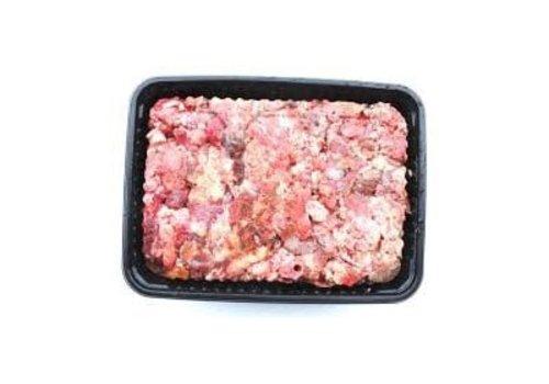Tammenga Vleesmix Kalkoen Compleet