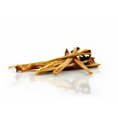 Puppy Sticks - Lam