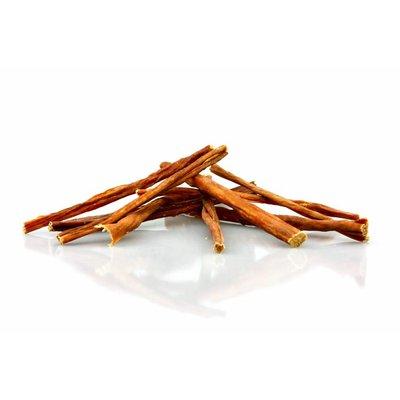 Senioren Sticks - Lam