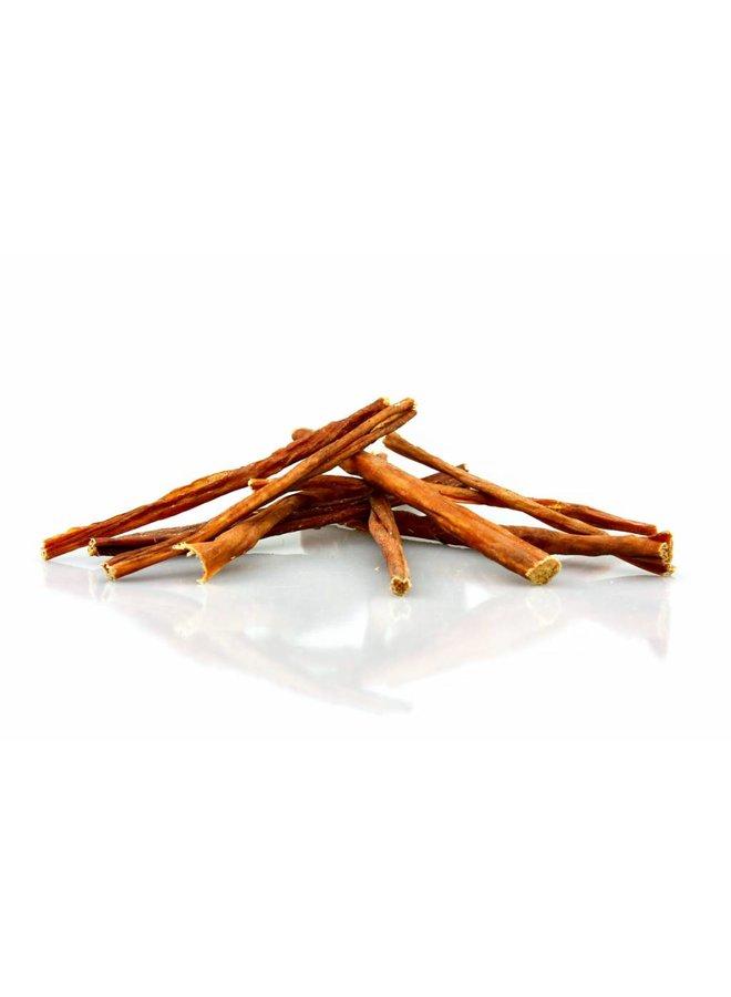 Senioren Sticks - Schaap