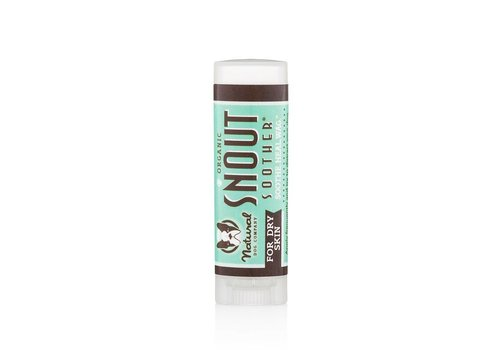 Natural Dog Company SnoutSoother - Travelstick