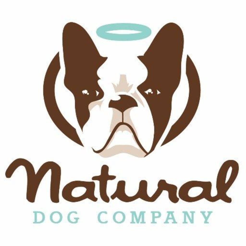 Natural Dog Company SnoutSoother