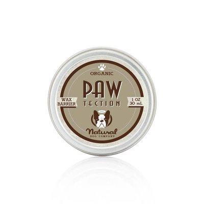 Natural Dog Company PawTection
