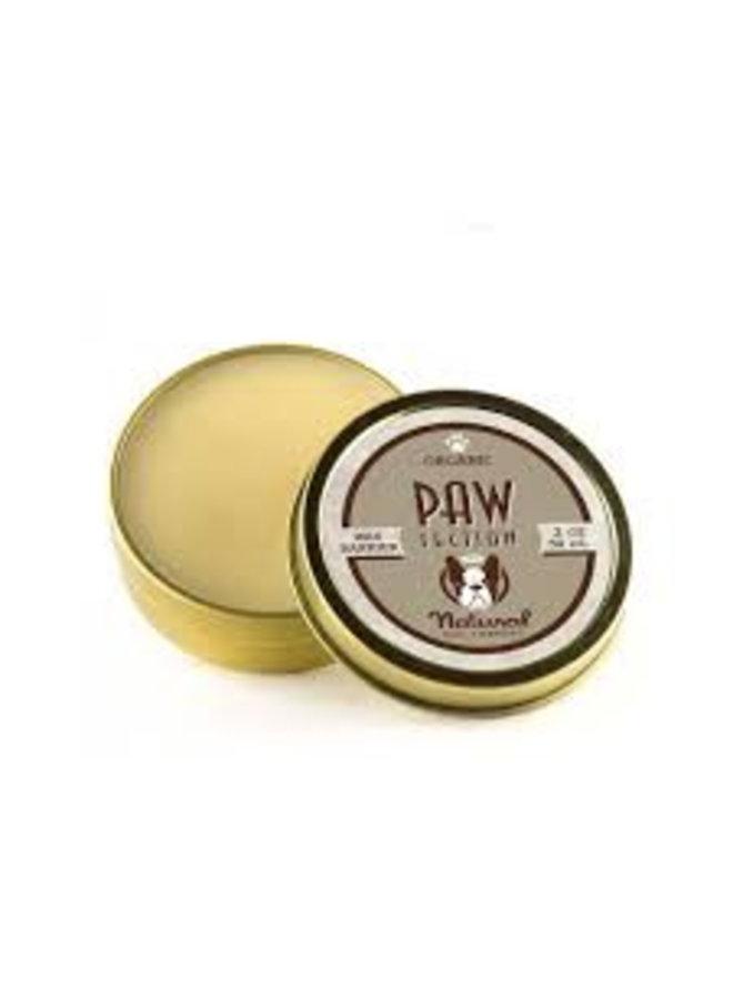 Paw Tection