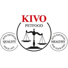 """KIVO Kennelworst """"Meat To Go"""""""