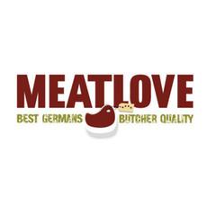 MeatLove Kip