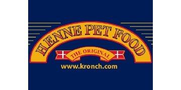 Henne Petfood