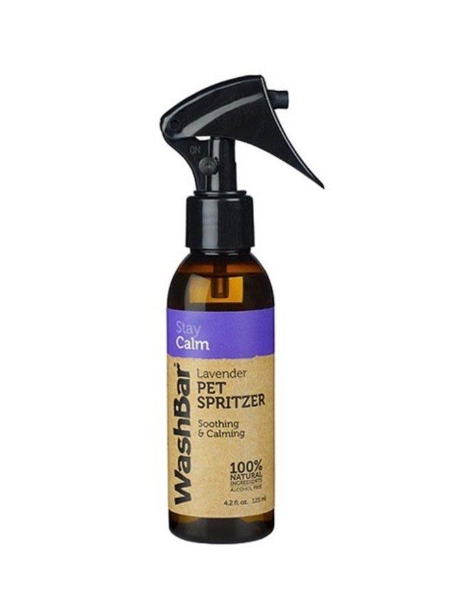 Kalmerende spray- Lavendel