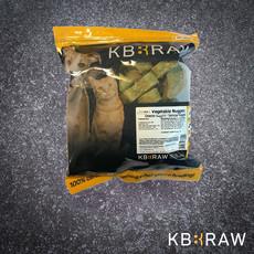 KB RAW - Kiezebrink Groente Nuggets