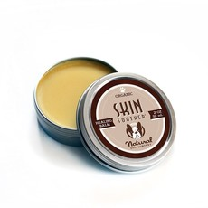 Natural Dog Company SkinSoother