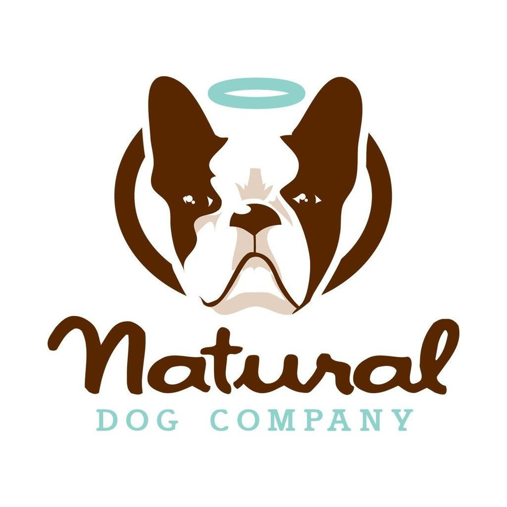 Natural Dog Company - Hip & Joint