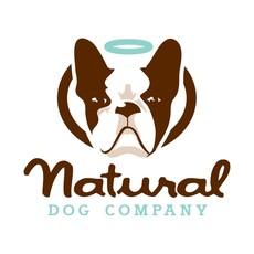 Natural Dog Company - Skin & Coat