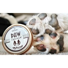 Natural Dog Company PawSoother