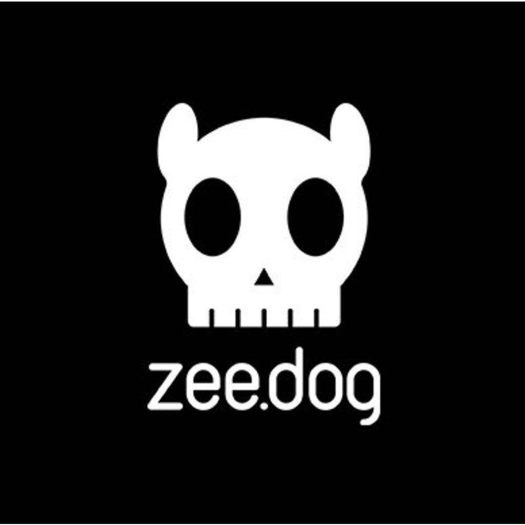 ZEE.DOG SKULL