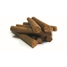 Amiguïtos Eend sticks