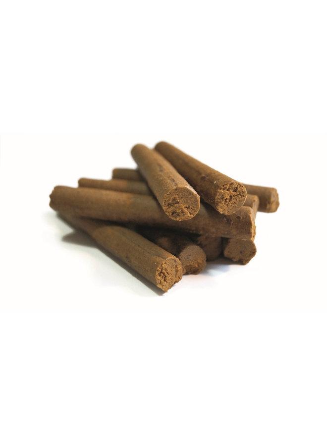 Eend sticks