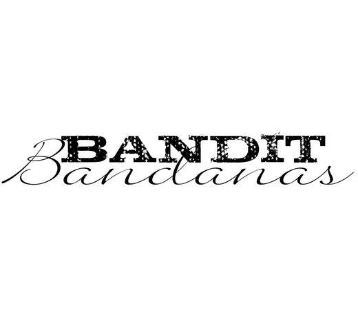 Bandit Bandanas