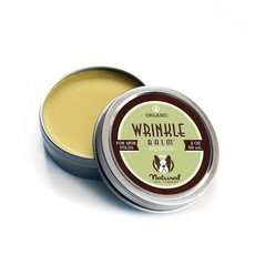 Natural Dog Company WrinkleBalm