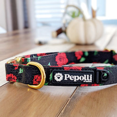 Pepolli Rose Halsband