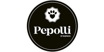 Pepolli