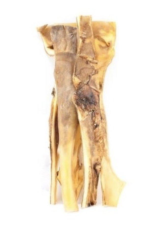 Kameelkophuid XL 40 cm