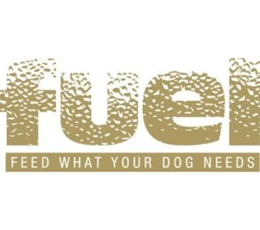 FUEL by MeatLove