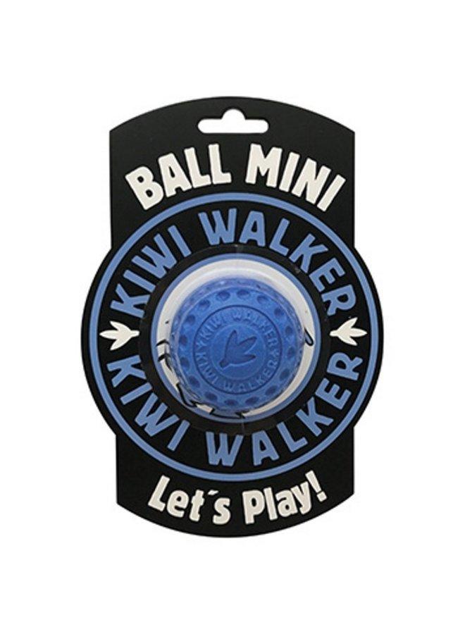Bal - Mini