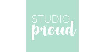 Studio Proud
