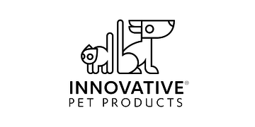 Innovative  Pet Products