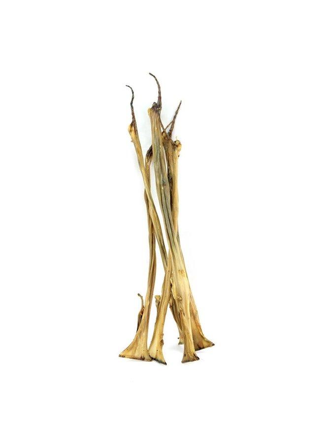 Konijnenhuid 40-50 cm