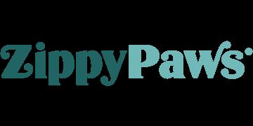 ZippyPaws