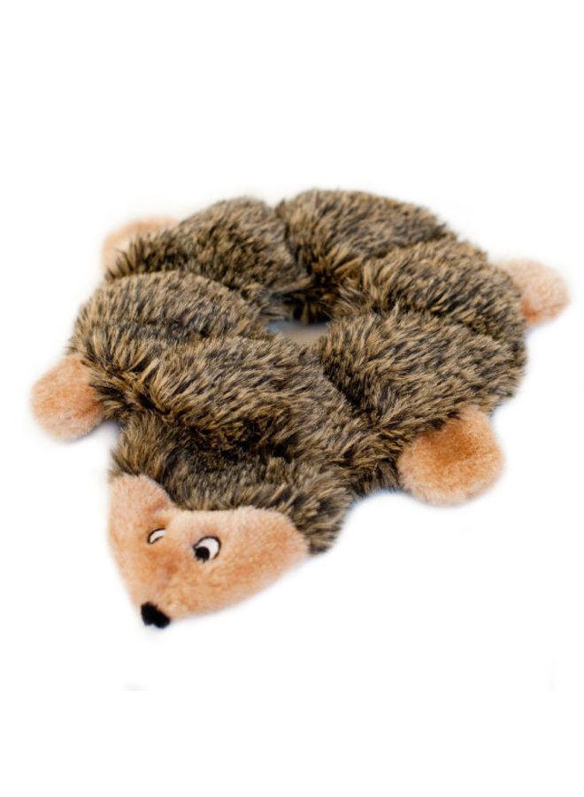 Loopy - Hedgehog