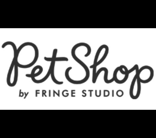 Petshop by Fringe Studio