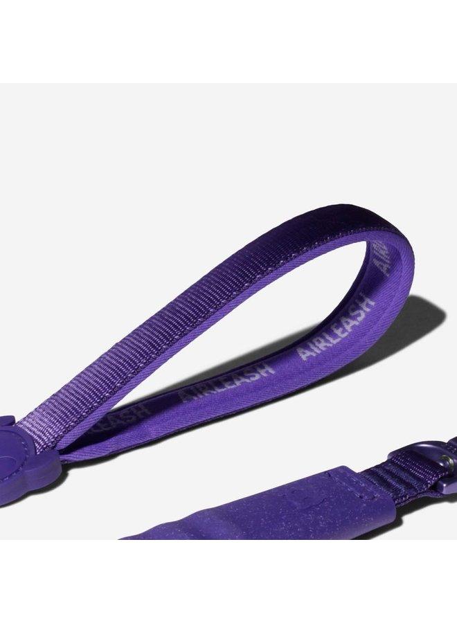 Air Leash - Violet