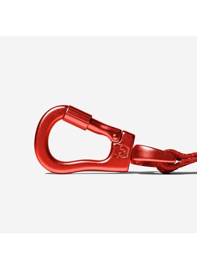 Air Leash - Crimson