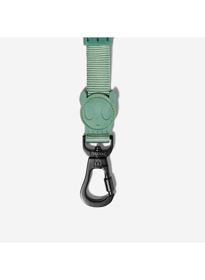 Ruff Leash - Army Green