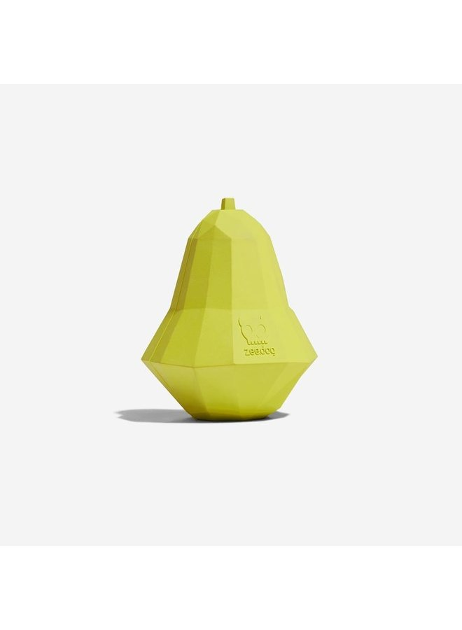 Super Pear