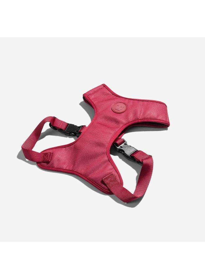 Adjustable Air Mesh Harness BORDEAU
