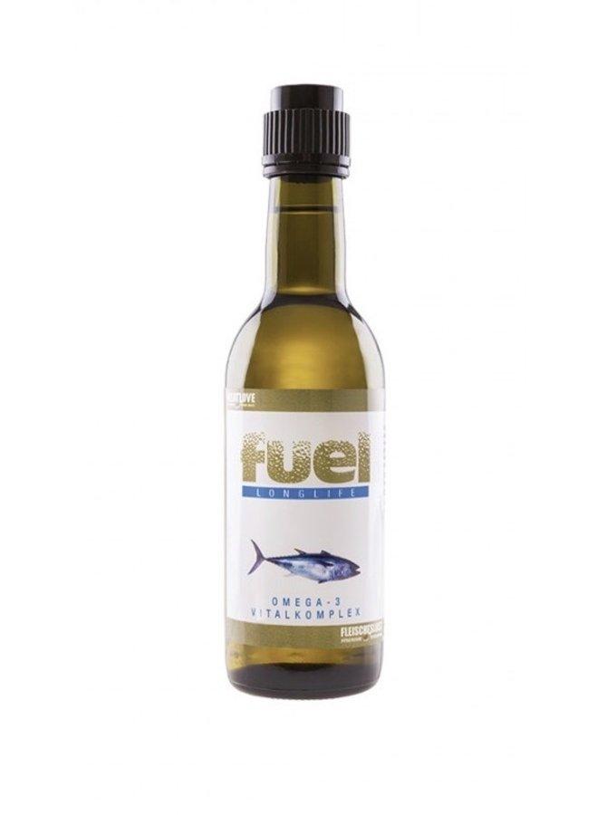 Oils Omega-3 Vitalcomplex olie